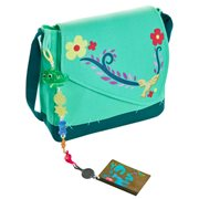 Tangled the Series Rapunzel Adventure Bag