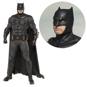 Justice League Movie Batman ArtFX+ Statue