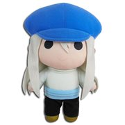 Hunter x Hunter Kite 8-Inch Plush