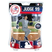 MLB New York Yankees Aaron Judge 6-Inch Action Figure