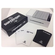 Superfight 500-Card Core Deck Game