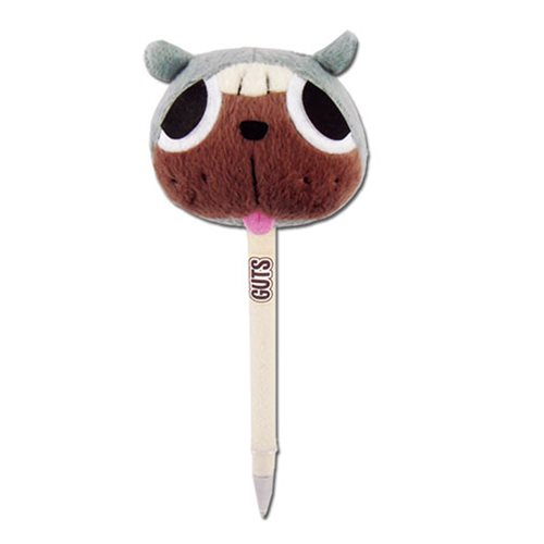 Kill la Kill Guts Plush Pen