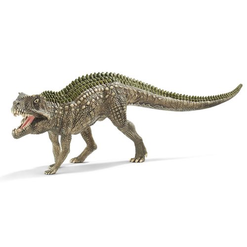 Postosuchus Collectible Figure