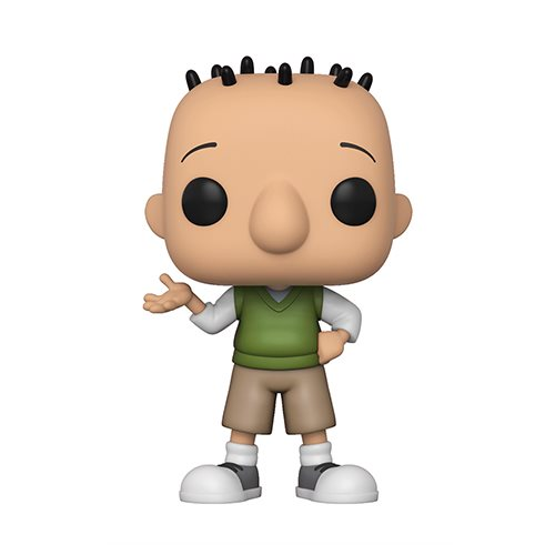 Doug Funnie Pop! Vinyl Figure