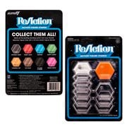ReAction Figure Stands 10-Pack (Colors May Vary)