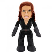 Captain America: Civil War Black Widow 10-Inch Plush Figure