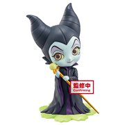 Sleeping Beauty Maleficent Ver. B Sweetiny Statue