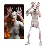 Pan's Labyrinth Pale Man 7-Inch Scale Action Figure