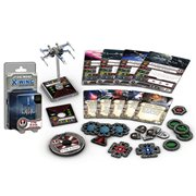 Star Wars: X-Wing Game T-70 X-Wing Expansion Pack