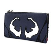 Marvel Venom Cosplay Flap Wallet