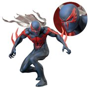Marvel Now! Spider-Man 2099 ArtFX+ Statue