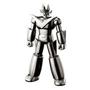 Great Mazinger Absolute Chogokin Die-Cast Metal Mini-Figure