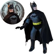 Batman Mego 8-Inch Action Figure