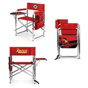 Cars Lightning McQueen Sports Chair