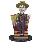 Batman: The Killing Joke Joker Bobble Head