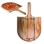 Toy Story Acacia Pizza Peel Serving Paddle