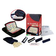Scrabble To Go Game