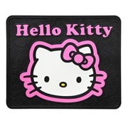 Hello Kitty Collage Utility Mat