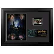 Harry Potter Chamber of Secrets Series 5 Mini Cell