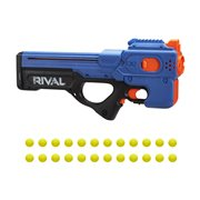 Nerf Rival Charger MXX-1200 Blue Blaster