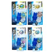 Beyblade Burst Starter Packs Wave 7 Case