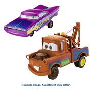 Cars Featured Vehicles Case
