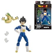 Dragon Ball Stars Vegeta Action Figure