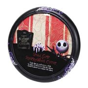 The Nightmare Before Christmas Bones Speed Grip Steering Wheel Cover