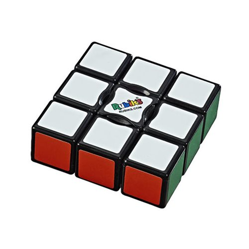 Rubik's Edge - From the Makers of Rubik's Cube Puzzle