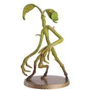 Harry Potter Wizarding World Collection Pickett Figure with Collector Magazine