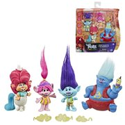 Trolls World Tour Lonesome Flats Tour Pack