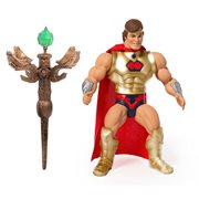 Masters of the Universe Vintage He-Ro 5 1/2-Inch Action Figure