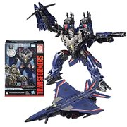 Transformers Studio Series Voyager Class Thundercracker - Toys R Us Exclusive