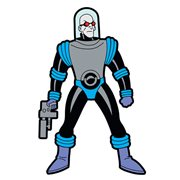 Batman: The Animated Series Mr. Freeze Mega Magnet