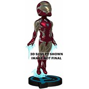 Avengers: Endgame Iron Man Head Knocker Bobble Head