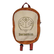 Doraemon Memorial Toast Bag