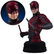 Daredevil Netflix Mini-Bust
