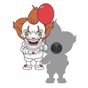 It Pennywise Chibi Lapel Pin