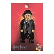 Harry Potter Bartemius Crouch Senior Pin