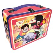 Steven Universe Large Fun Box Tin Tote