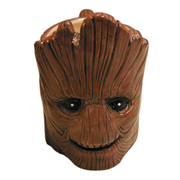 Guardians of the Galaxy Smiling Groot Molded Mug - Previews Exclusive