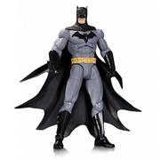 DC Comics Designer Series 1 Batman by Greg Capullo Action Figure