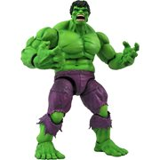 Marvel Select Immortal Hulk Action Figure