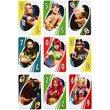 WWE Uno Game