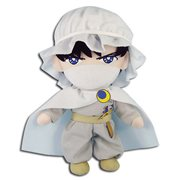 Sailor Moon R Moon Knight 8-Inch Plush