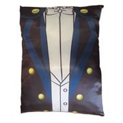 Sailor Moon Tuxedo Mask Costume Pillow