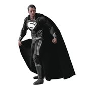 Justice League Movie Superman Special Version Dynamic 8ction Heroes DAH-0013SP Action Figure - Previews Excl.