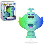 Soul Moonwind (Soul World) Pop! Vinyl Figure