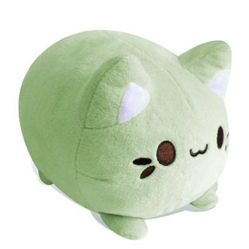 Meowchi Green Tea Plush