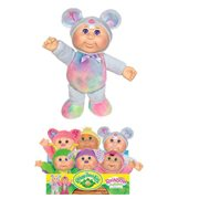 Cabbage Patch Kids 9-Inch Rainbow Garden Cuties Doll Random
